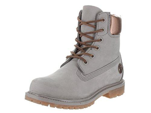 Timberland Womens Inch Premium Boot