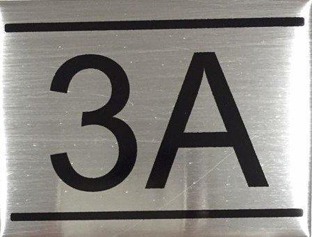 apt number - 9