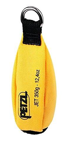 Petzl JET throw bag, 350 grams S02Y350 - Throw Rope Bag