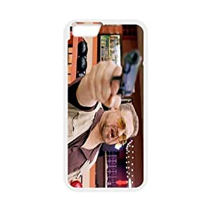 iPhone 6 Screen 4.7 Inch Csaes phone Case The Big Lebowski RJZ92084
