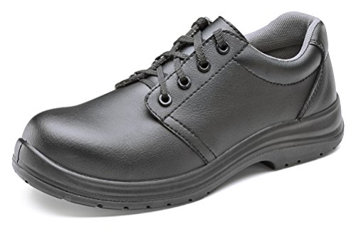 Microfibra Tie shoe S2nero 04
