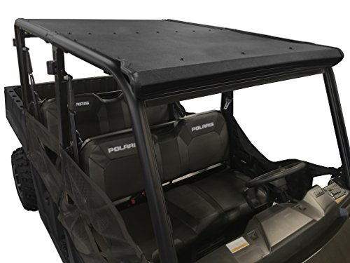 t/Mid-Size (Crew) Hard Roof (Polaris Ranger Roof)