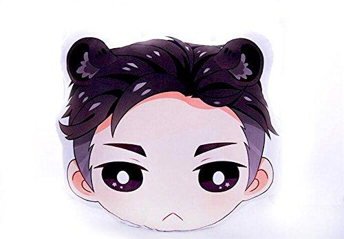 Siawasey-Anime-Yuri-on-Ice-Cosplay-Cartoon-Cute-Plush-Pillow-Cushion