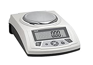 AWS PNX-602 American Weigh Scales 600g X 0.01g PRECISION BALANCE