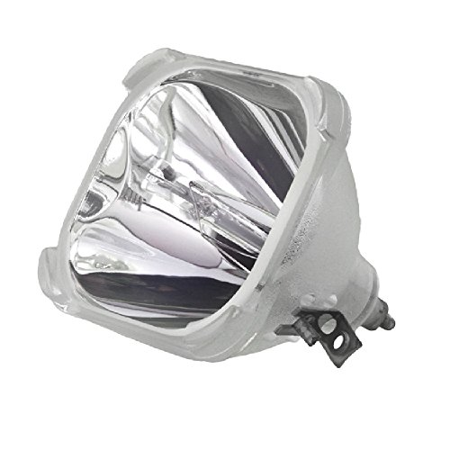Best Rear Projection TV Replacement Lamps