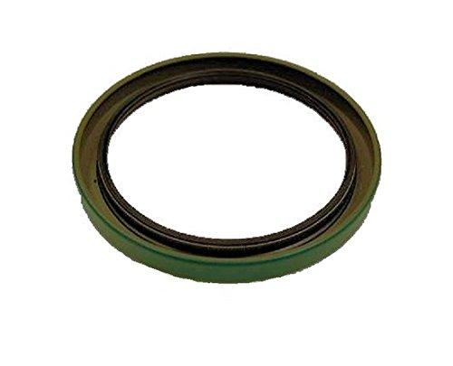SKF 15773 Manual Transmission Seal