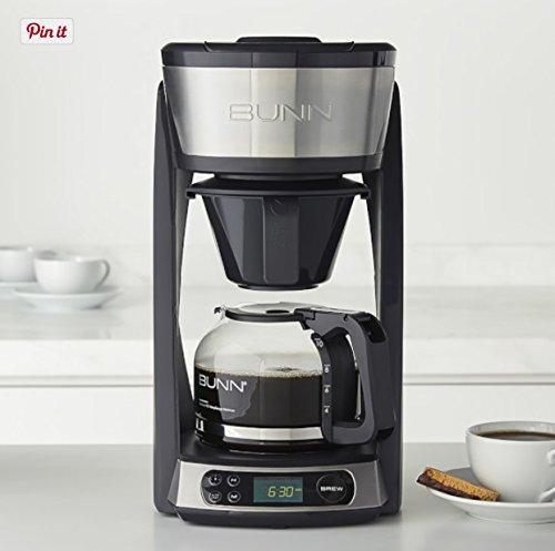 Compare price to hb coffee maker DreamBoracay.com