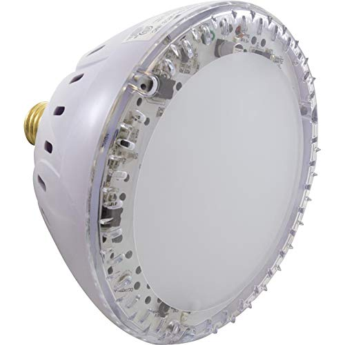 Jj Electronics Led Lights in US - 6