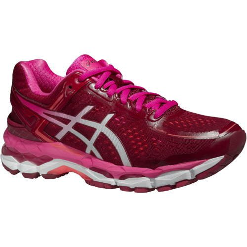 asics-womens-gel-kayano-22-running-shoe-deep-ruby-white-pink-glow-11-m-us