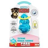 Kong Puppy Kong Toy Small, My Pet Supplies