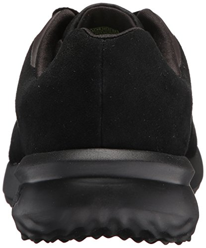 black Negro City De 3 Skechers Para go Hombre On the Zapatillas Entrenamiento Upgq6Pw