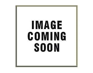 NICKSON IND./ MUFFLER CLAMPS 17653 18 RESONATOR PIP