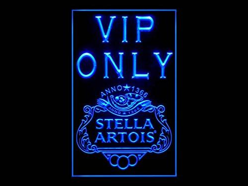 stella-artois-vip-only-hub-bar-advertising-led-light-sign-p950b