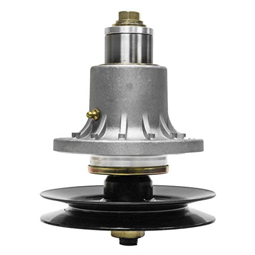 Spindle Assembly for Exmark 44