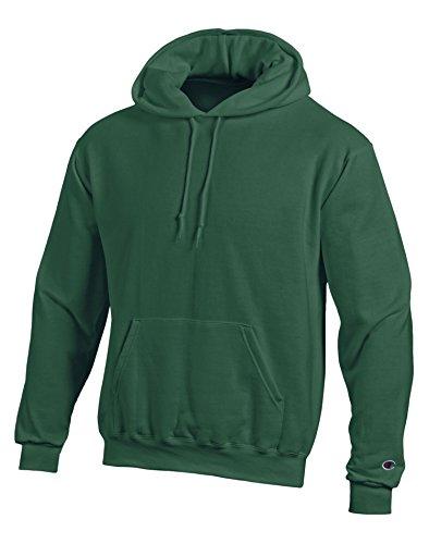 Champion Adult Sweatshirt - 5