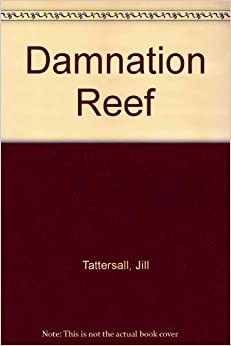 Damnation Reef