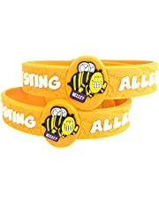 AllerMates Insect bracelet, 1 count