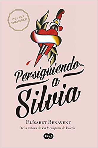 Saga Silvia