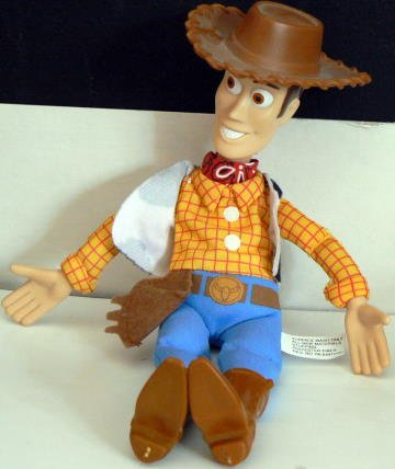 toy-story-on-video-burger-king-large-woody-figure