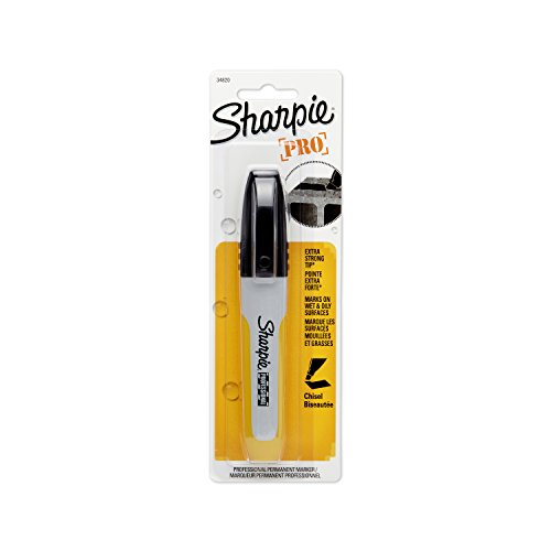 sharpie-professional-chisel-tip-permanent-markers-1-black-marker-34820pp
