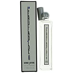 An oriental woody fragrance for women & men       Fresh        clean        exquisite        smooth & invigorating       Contains notes of olibanum        sea water        musk        vetiver        mint        incense        p...