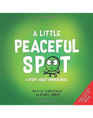 Amazon.com: Salud - Crecimiento y Hechos de la Vida: Libros ...