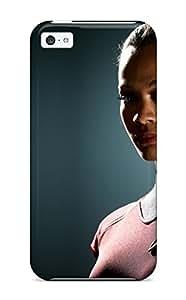 Excellent Design Zoe Saldana As Uhura In Star Trek YY-ONE For Iphone 5c by icecream design