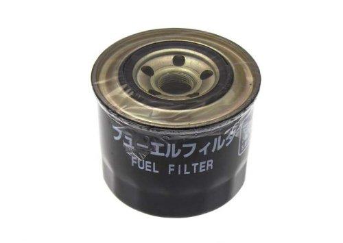 John Deere Genuine MIU800645 Fuel Filter