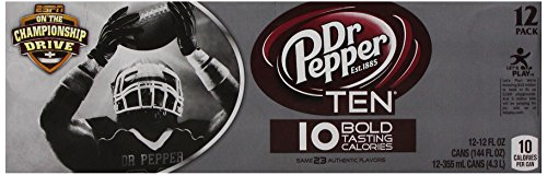 dr-pepper-10-12-pk-12-fl-oz-cans