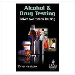 Alcohol & Drug Testing: Driver Awareness Training - Driver
