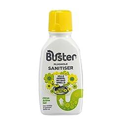 3pk Spray Sanitiser Gel for Hands and Surfaces (125ml) 70% Alcohol – kind on hands – Sanitizer – UK