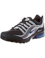NIKE NIKE AIR MAX VG-R heren Running Shoe