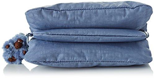portefeuille bleu timide C Kipling femmes pour bleu Creativity L qCEWwx6S1