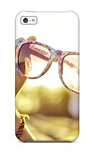High Quality QeajUnn12102vyohW Trendy Tpu Case For Iphone 5c