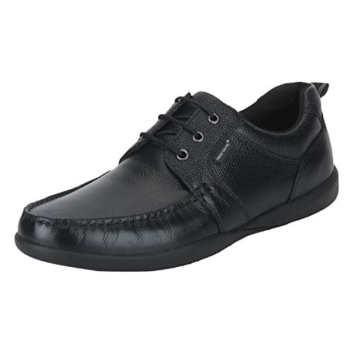Red Tape Men's Casual Shoe