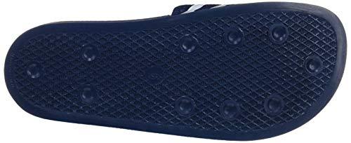 Adiblue White Adiblue 10K para Mujer Zapatillas Adidas Azul nwFXqHRx