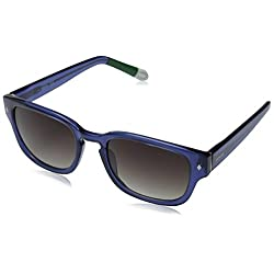 Fossil FOS3009S Oval Sunglasses