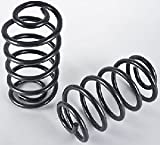 Belltech 5160 Muscle Car Spring Set