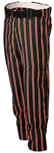 Worth Youth Mayhem Pant - Worth youth Mayhem baseball softball pants B/S Large