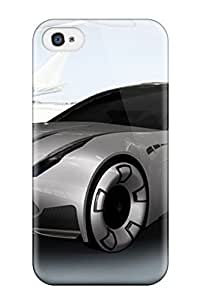 Andre-case - New Maserati Granturismo 18 protective Iphone 6 plus 5.5 xWCrBj9KFp7 Classic Hardshell case cover