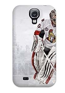 Ottawa Senators (41) Case Compatible With Galaxy S4/ Hot Protection Case
