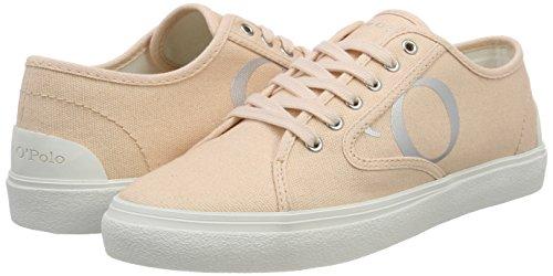 Sneaker 271 Naranja Para Zapatillas Marc Mujer O'polo apricot 80314553504600 qna1x5OwH
