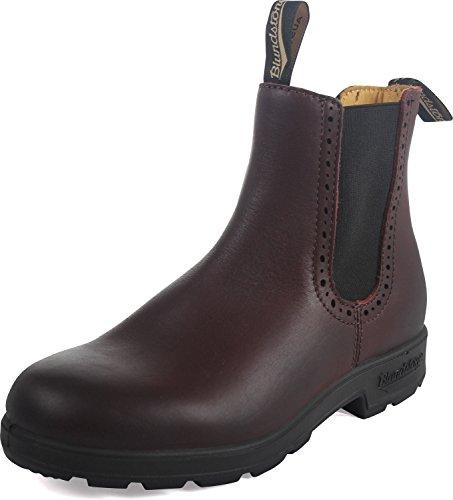 Blundstone Women's 1352 Chelsea Boot, Shiraz, 6.5 UK/9.5 M US