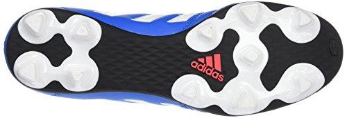 2 16 Fg Baskets Homme Adidas Bleu Ftwbla Basses azuimp Rojimp Gloro REqZWW5w