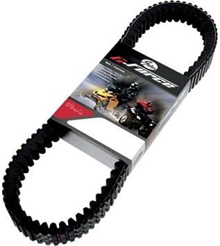 Gates G-Force CVT Kevlar High Performance Drive Belt 30G3750