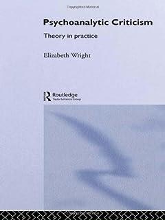 com psychoanalytic literary criticism longman critical psychoanalytic criticism volume 22