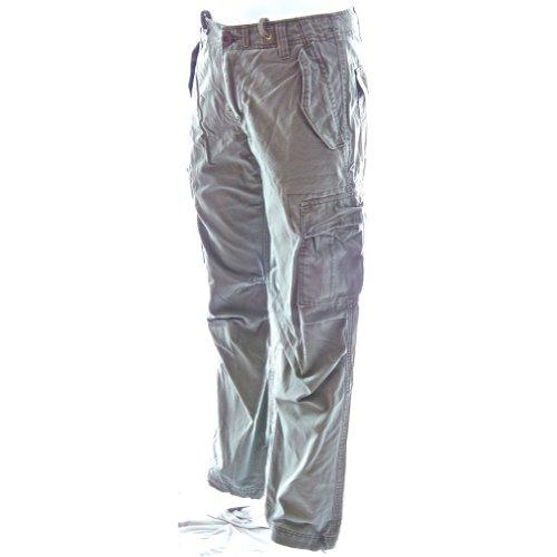 45038 Cargo Escursionismo Molecule Da Donna Qualit Da Con Pantaloni Passanti Cqww84Z
