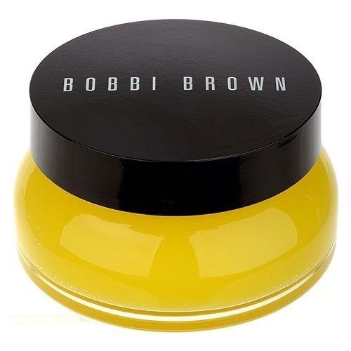 Bobbi Brown Extra Balm Rinse 7.3oz, 200g Skin Cleanser Makeup Remover