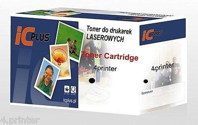 Black Toner Cartridge for Canon 729 Canon i-SENSYS LBP-7010C LBP-7018C Sold by 4printer