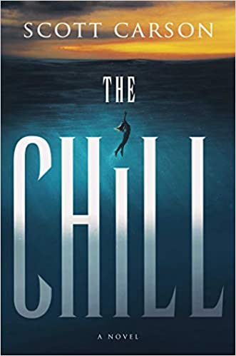 The-Chill